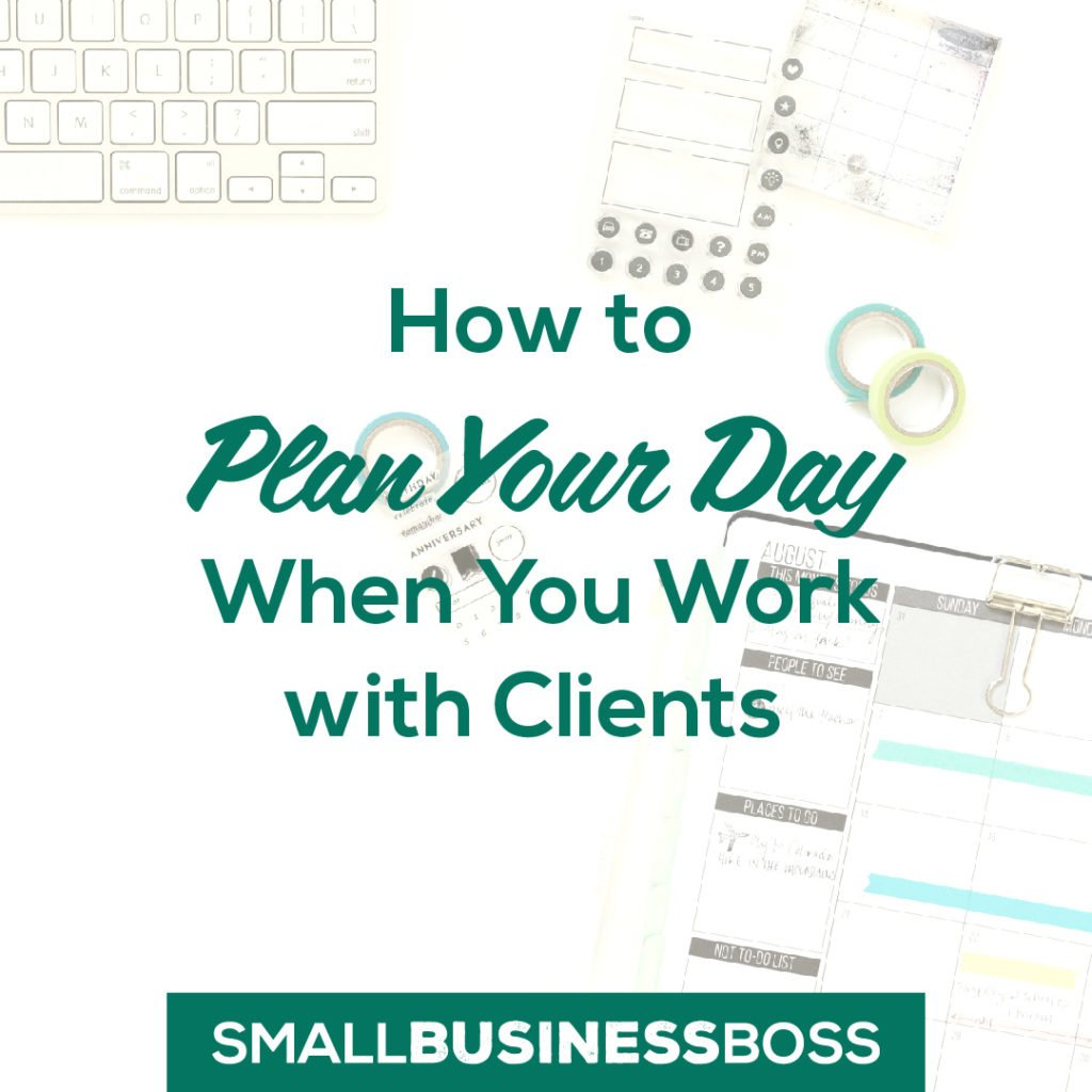 plan-your-day