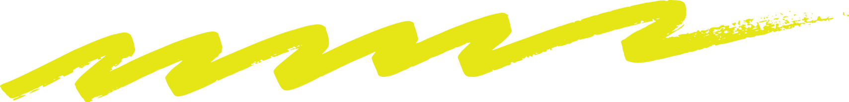 scribble-yellow1