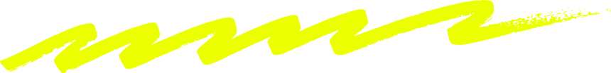 scribble-yellow2-860