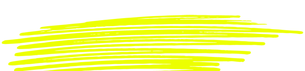 scribble-yellow5