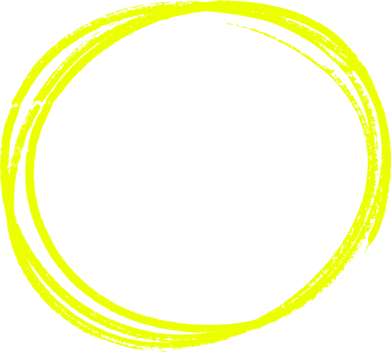 scribble-yellow2