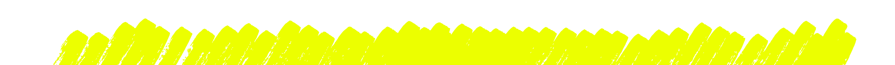 scribble-yellow4
