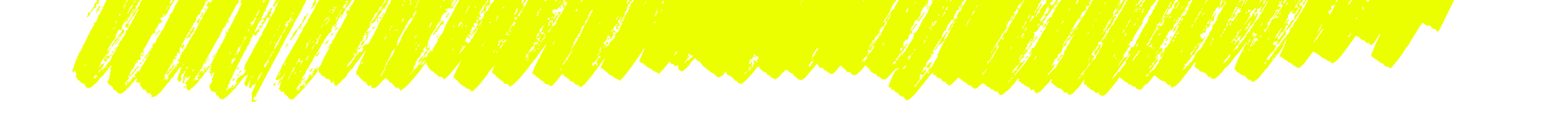 scribble-yellow6