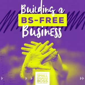 bs-free business