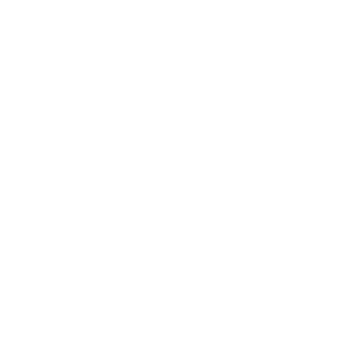 About Page Icons Canadian