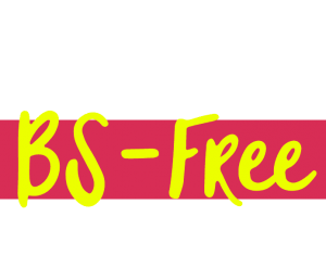 SBB About BS-Free