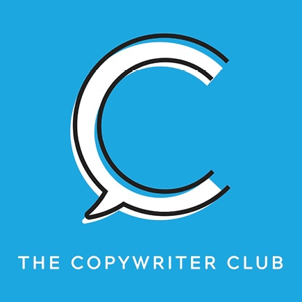 SBB About Podcast Copywriter Club