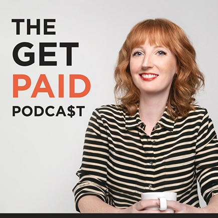 SBB About Podcast Get Paid
