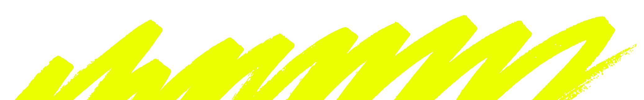 Mark Yellow 1