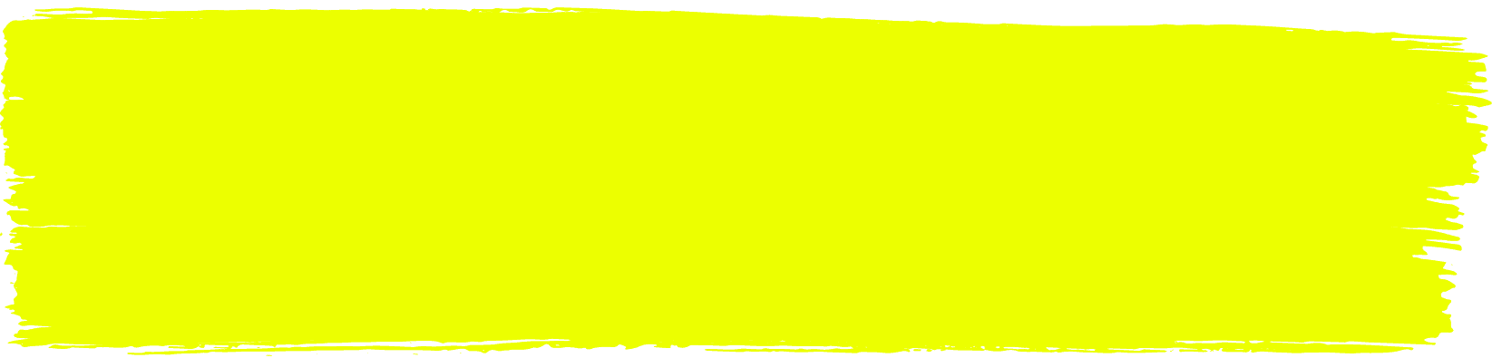 Scribble Yellow 1-1