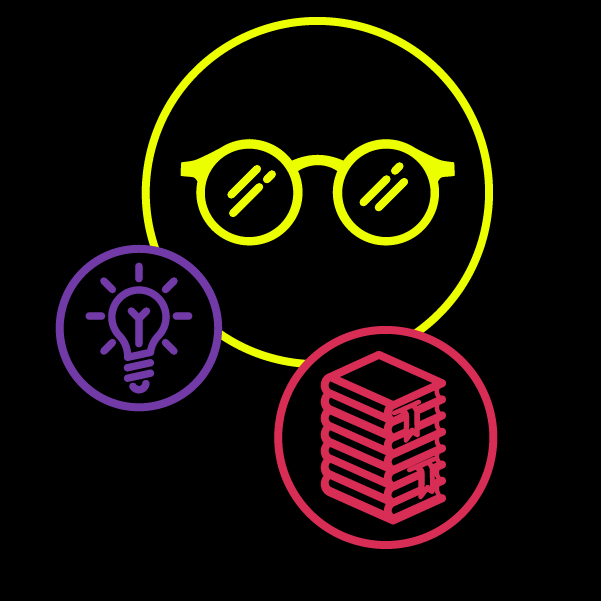 Archetype-icons-Intellectual Superior