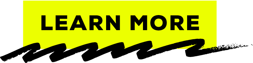 Learn More Button